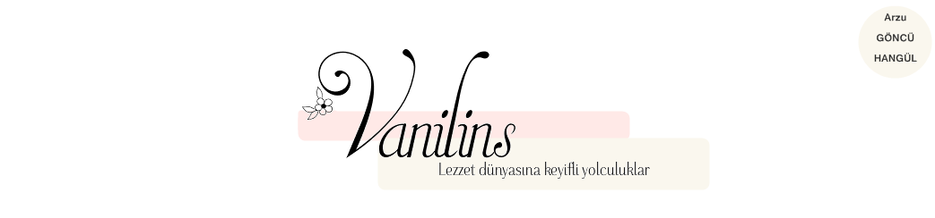 Vanilins