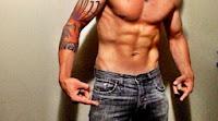 Cómo definir mi abdomen