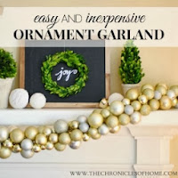 http://www.thechroniclesofhome.com/2013/12/diy-ornament-garland.html