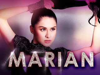 Make way for Kapuso Network's Primetime Queen Marian Rivera as she unleashes her dancing prowess in the new Saturday primetime musical, MARIAN. There's no stopping Marian as she grooves to […]