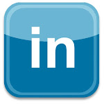 Perfil - Linkedin