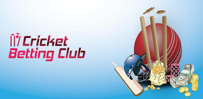 dlf ipl cricket fever game download