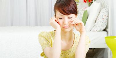 4 Cara Ampuh Sembuhkan Patah Hati