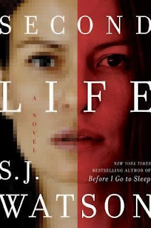 Second Life, S.J. Watson