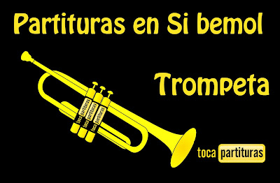 """""""Aprende Trompeta"""" Canal Youtube Colaborador tocapartituras.com ¿Quieres aprender a tocar trompeta?"""