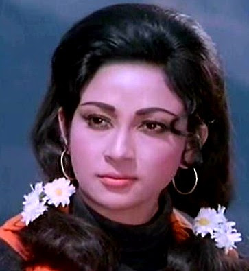 mala sinha actress