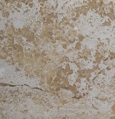 Apuntes revista digital de arquitectura arquitexturas for Piso marmol travertino