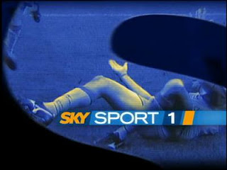 Sky Sports 1 Live Stream | Sky Sports 1 Live Streaming