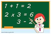 external image flashcard+school+subjects+math-01.jpg