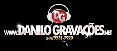 DANILO GRAVAÇÕES.NET - Download - Baixar Músicas Grátis - Baixar CD - Baixar Mp3 - DVDs - Vídeos