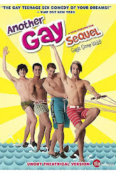 Baixe imagem de Another Gay Sequel (Legendado) sem Torrent