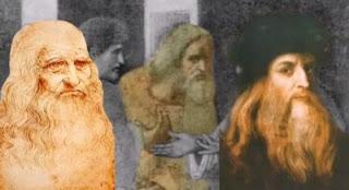 """Misterios de """"La ultima cena"""" de Da Vinci.  Misterios-la-ultima-cena-da-vinci-2"""