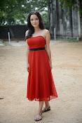 Kristina Akheeva glam pix-thumbnail-37