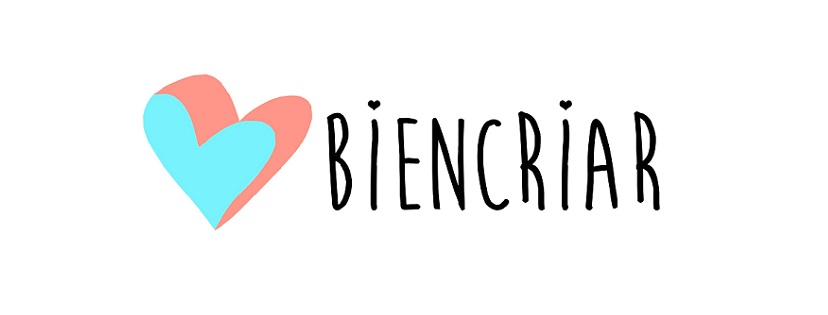 BIENCRIAR