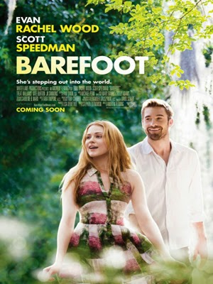 Download Film Barefoot (2014)