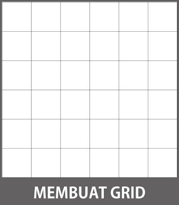 Membuat Grid Dinamis dengan Class Actionscript 3.0