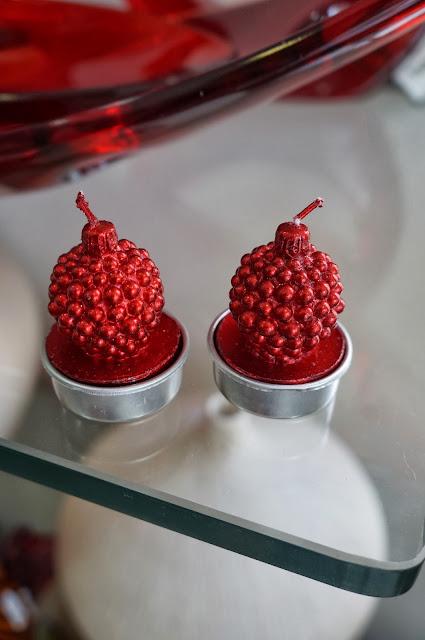 foto 11 - enfeites de Natal - loja Flor de Malagueta - Santos