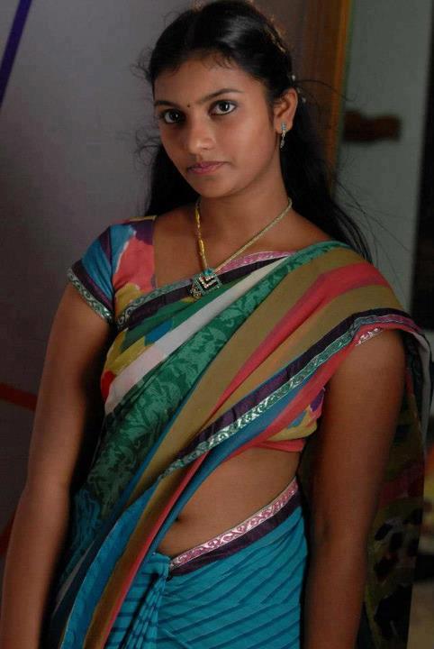 482 x 720 jpeg 40kB, Modern Indian girls: Modern Indian girls wearing ...