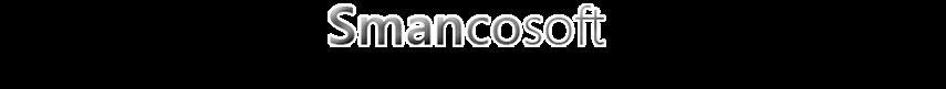 Smancosoft - Blog