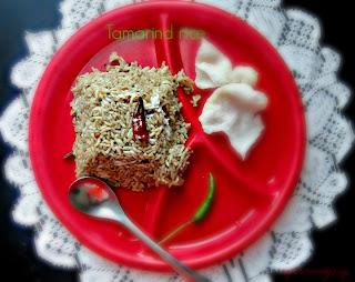 Rice recipes2