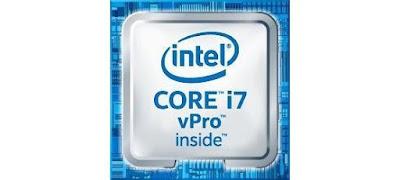 Ο Core i7 Pro επεξεργαστής 6ης γενιάς
