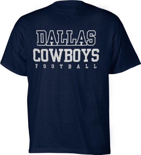 Dallas cowboys classifieds buy sell trade memorabilia t for T shirt screen printing dallas tx