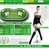 Judi domino 99 Online ituDomino