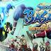 Análise: Sengoku Basara Samurai Heroes