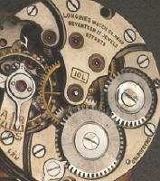 LONGINES1940Cal.10L
