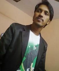 Atithi Devo Bhavah (Guest's are God)