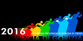 27° Trofeo Provincia di Gorizia e 7° Trofeo di Cross