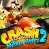 تحميل اللعبة الشهيرة كراش سباق السيارات برابط مباشر للايفون والايباد crash nitro kart 2