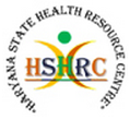 Consultant & Administrative Assistant Posts at Haryana State Health Resource Centre (HSHRC) Recruitment 2015