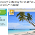 REVIEW: Fat Jimmy's Resort: P4400 4D/3N Stay in Superior Room for 2 (P9000 Value) from Beeconomic!