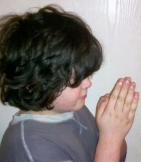 praying for Boston, Boston bombing, bombing at Boston marathon,
