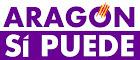 Aragón Sí Puede