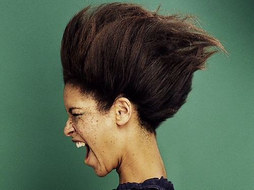 beaute-le-jour-ou-mon-coiffeur-m-a-ratee-2364092.jpg