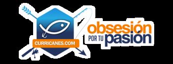 CURRICANES.COM, La Primera Tienda Virtual de Pesca en México