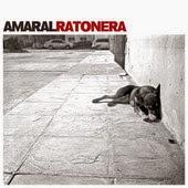 Amaral - Ratonera
