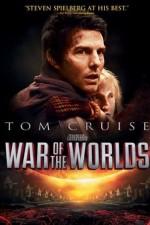 Watch War of the Worlds (2005) Movie Online