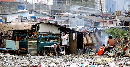 Baseco+Tondo+Manila+ - The World of Tondo, Manila - Philippine Photo Gallery