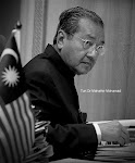 BLOG TUN MAHATHIR