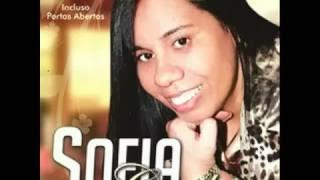 Tocai a Buzina em sião-Sofia Cardoso