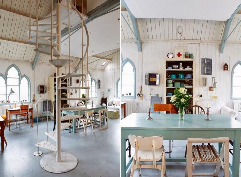 El globo muebles limpiando estructuras - El globo muebles madrid ...