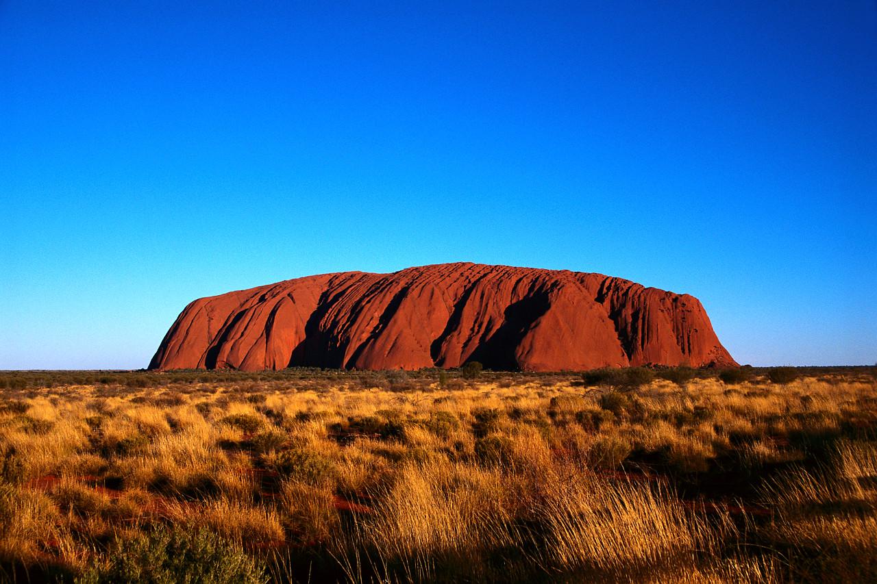 http://1.bp.blogspot.com/-XaLcrNOX_YE/Twk6mgzyEQI/AAAAAAAACUE/v9dQ0LjvjB0/s1600/Uluru_Ayers_Rock_Alice_Springs_Australia111.jpg