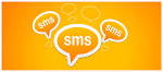 Mande sua mensagem de Texto