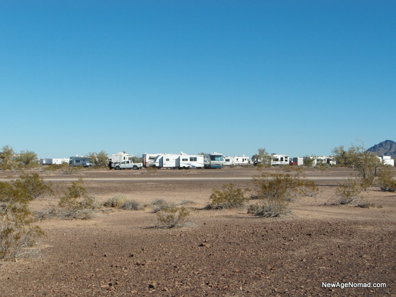 quartzsite guys Little guy trailers in san diego, ca offers teardrop trailers & mini campers in a wide selection of sizes & models call 858-277-7607 to learn more.
