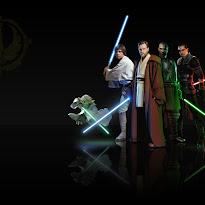 Windows Phone Star Wars Wallpaper