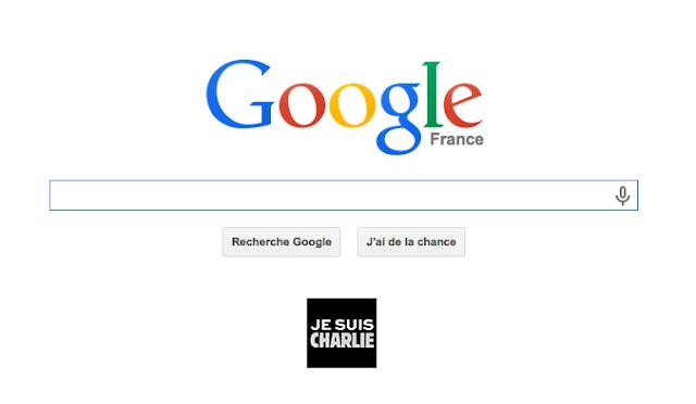 top 10 google france 2015