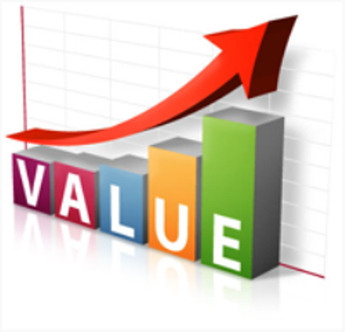 We are finding the best value bets for you!